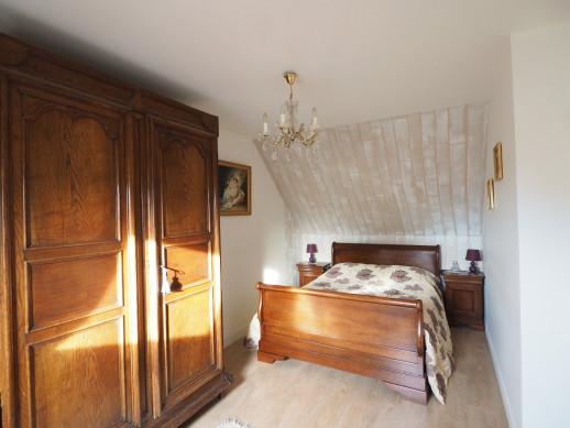 A vendre Auberville 14009664 Agences d'aujourd'hui