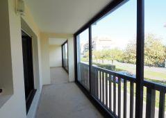 A vendre Appartement Villers Sur Mer | Réf 14009669 - Agences d'aujourd'hui