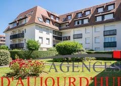 A vendre Villers Sur Mer 14009671 Agences d'aujourd'hui
