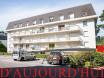 A vendre Villers Sur Mer 14009675 Agences d'aujourd'hui
