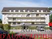 A vendre Villers Sur Mer 14009676 Agences d'aujourd'hui