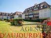 A vendre Villers Sur Mer 14009683 Agences d'aujourd'hui