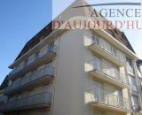 A vendre Villers Sur Mer  14009684 Agences d'aujourd'hui