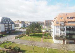 A vendre Villers Sur Mer 14009687 Agences d'aujourd'hui