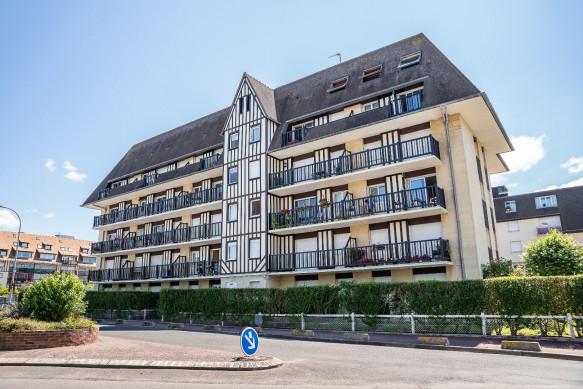A vendre Villers Sur Mer 14009699 Agences d'aujourd'hui