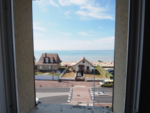 A vendre Villers Sur Mer 14009715 Agences d'aujourd'hui