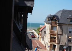 A vendre Blonville Sur Mer 14009717 Agences d'aujourd'hui