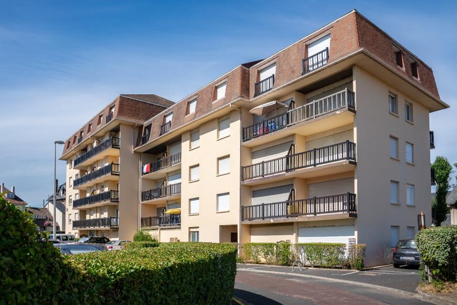 A vendre Villers Sur Mer 14009722 Adaptimmobilier.com