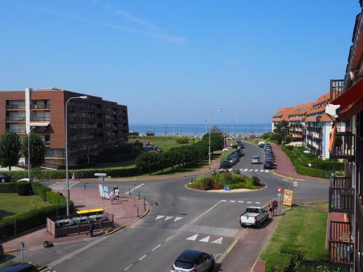 A vendre Villers Sur Mer 14009728 Agences d'aujourd'hui