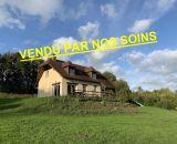 A vendre  Villers Sur Mer | Réf 14009734 - Agences d'aujourd'hui