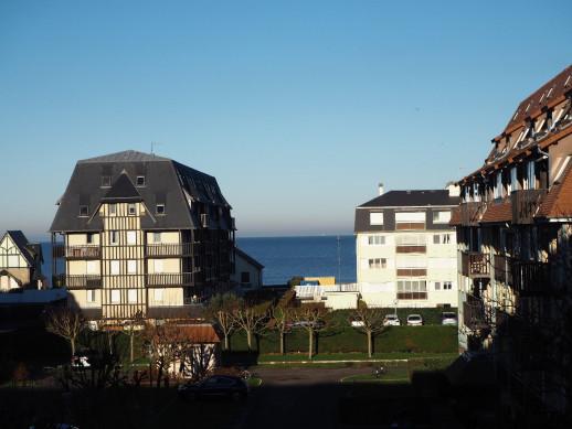 A vendre Villers Sur Mer 14009744 Agences d'aujourd'hui