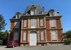 A vendre Appartement Villers Sur Mer | Réf 14009759 - Agences d'aujourd'hui