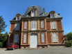 A vendre  Villers Sur Mer | Réf 14009759 - Agences d'aujourd'hui