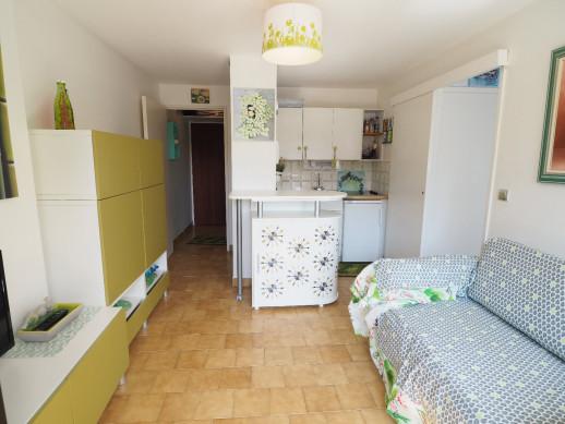 A vendre  Villers Sur Mer | Réf 14009762 - Agences d'aujourd'hui