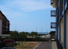 A vendre Appartement Villers Sur Mer | Réf 14009762 - Agences d'aujourd'hui