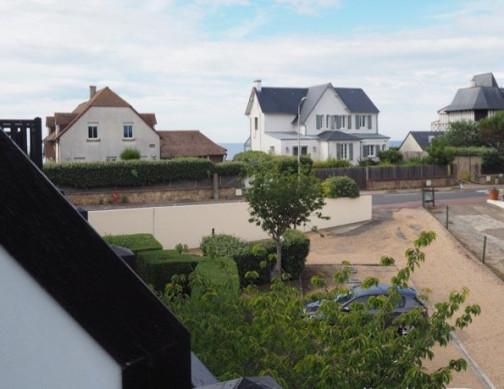 A vendre Blonville Sur Mer 14009763 Agences d'aujourd'hui