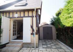 A vendre Maison Villers Sur Mer | Réf 14009764 - Agences d'aujourd'hui