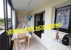 A vendre Villers Sur Mer 14009765 Agences d'aujourd'hui
