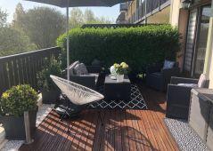 A vendre Appartement Villers Sur Mer | Réf 14009769 - Agences d'aujourd'hui