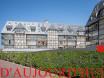A vendre Villers Sur Mer 14009776 Agences d'aujourd'hui