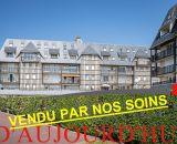 A vendre  Villers Sur Mer | Réf 14009776 - Agences d'aujourd'hui
