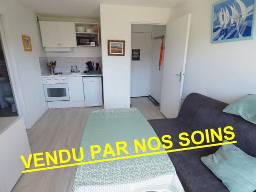 A vendre  Villers Sur Mer | Réf 14009777 - Agences d'aujourd'hui