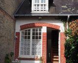 A vendre  Villers Sur Mer | Réf 14009781 - Agences d'aujourd'hui