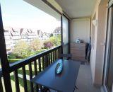 A vendre  Villers Sur Mer | Réf 14009783 - Agences d'aujourd'hui