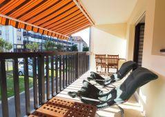 A vendre Appartement Villers Sur Mer | Réf 14009784 - Agences d'aujourd'hui