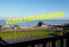 A vendre  Villers Sur Mer | Réf 14009789 - Agences d'aujourd'hui