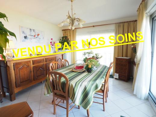 A vendre Villers Sur Mer 14009789 Agences d'aujourd'hui