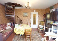 A vendre Maison mitoyenne Villers Sur Mer | Réf 14009791 - Agences d'aujourd'hui