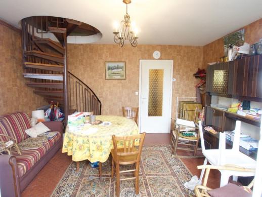 A vendre  Villers Sur Mer | Réf 14009791 - Agences d'aujourd'hui