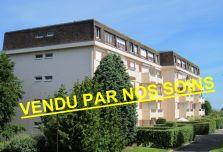 A vendre  Villers Sur Mer | Réf 14009794 - Agences d'aujourd'hui