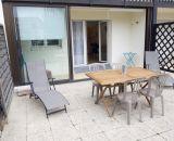 A vendre  Villers Sur Mer | Réf 14009796 - Agences d'aujourd'hui