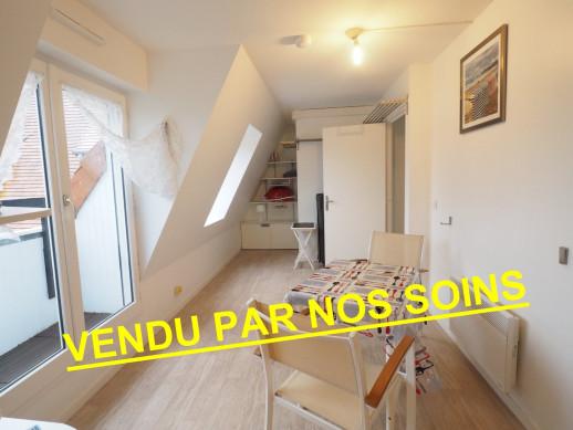 A vendre  Villers Sur Mer | Réf 14009797 - Agences d'aujourd'hui