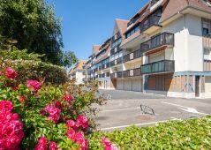 A vendre Appartement Villers Sur Mer | Réf 14009798 - Agences d'aujourd'hui
