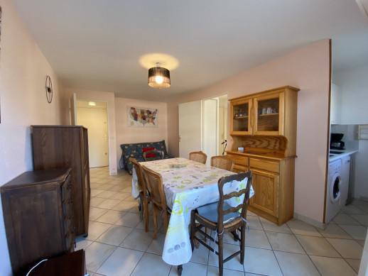 A vendre  Villers Sur Mer | Réf 14009799 - Agences d'aujourd'hui