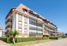 A vendre  Villers Sur Mer | Réf 14009805 - Agences d'aujourd'hui