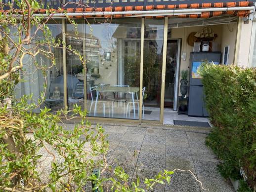 A vendre  Villers Sur Mer | Réf 14009807 - Agences d'aujourd'hui