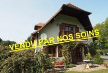 A vendre  Blonville Sur Mer | Réf 14009808 - Agences d'aujourd'hui