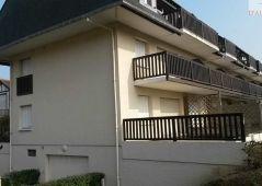 A vendre Cabourg 14010602 Agences d'aujourd'hui
