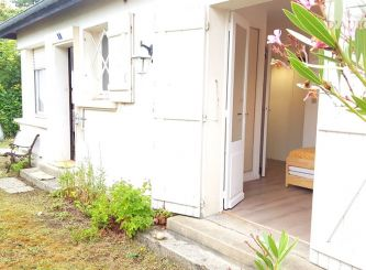 A vendre Cabourg 14010646 Portail immo
