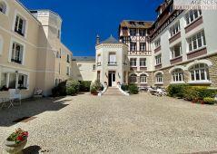 A vendre Appartement Cabourg | Réf 14010680 - Agences d'aujourd'hui