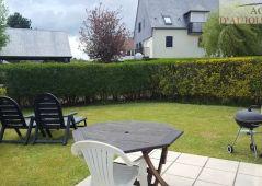 A vendre Cabourg 14010688 Agences d'aujourd'hui