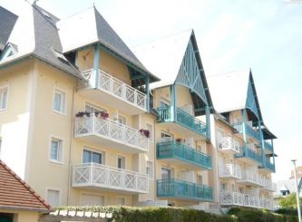 A vendre Cabourg 14010713 Portail immo