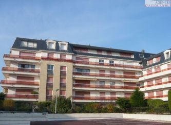 A vendre Cabourg 14010781 Portail immo