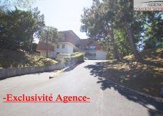 A vendre Appartement Cabourg | Réf 14010824 - Agences d'aujourd'hui