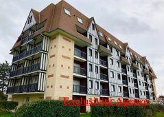 A vendre Cabourg 14010838 Agences d'aujourd'hui