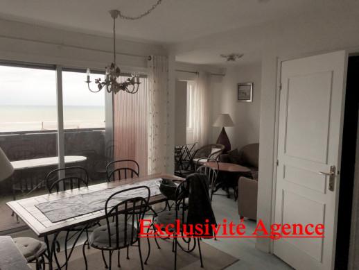 A vendre  Cabourg | Réf 14010838 - Agences d'aujourd'hui